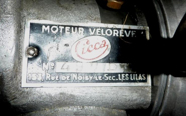 P1050102