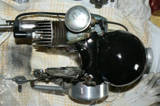 P1180763