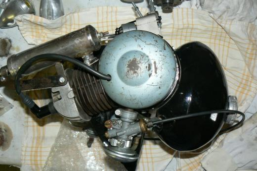 P1180764